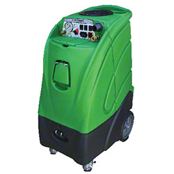 Mosquito 500 PSI Extractor Non-Heated - 12 Gal.