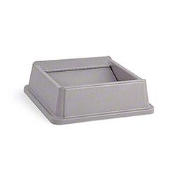 Untouchable® Top, Square Fits 3958 Base