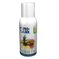 PRO-LINK® MiniAire Refill - Tropical Fruit