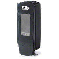 PRO-LINK® Paramount 1250 mL Foam Dispenser - Black