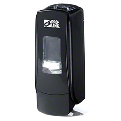PRO-LINK® Paramount 700 mL Foam Dispenser - Black
