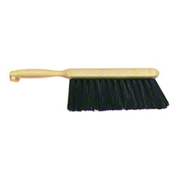 PRO-LINK® Counter Brush - 8""