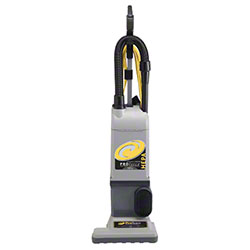 ProTeam® ProForce® 1200XP HEPA Upright Vacuum