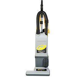 ProTeam® ProForce® 1500XP Upright Vacuum