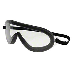 IDC Anti-Fog Goggle - One Size Fits All