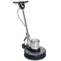 Powr-Flite® Classic Series C202 Floor Machine - 20""