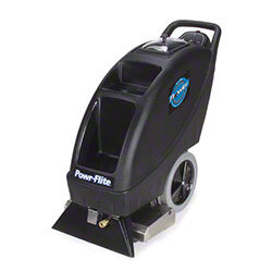 Powr-Flite® PFX900S Self Contained Carpet Extractor -9 Gal