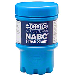 Spartan ecore™ Aircare System Cartridge - NABC®