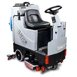 """Tomcat® PRO MicroRider Rider Scrubber - 28"""""""
