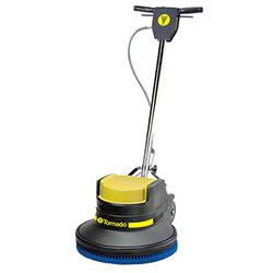 Tornado® P Series Floor Machines