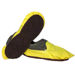 Treds Paws Vinyl Stripping Shoe - Large