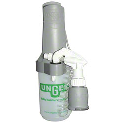 Unger® Sprayer On A Belt