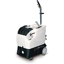 US Products King Cobra KC-500 Carpet Extractor - 500 psi