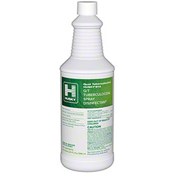 Husky® 814 Q/T Tuberculocidal Spray Disinfectant - Qt.