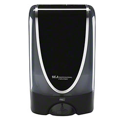 Deb® TouchFREE Ultra™ Dispenser - Black