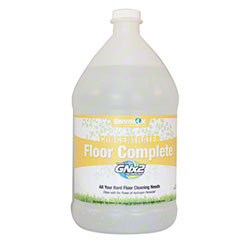 EnvirOx® Super Concentrated Floors™ - Gal.