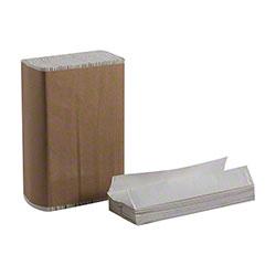 GP Pro™ Pacific Blue Basic™ C-Fold Paper Towel