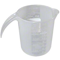 Impact® 16 oz. Measuring Cup