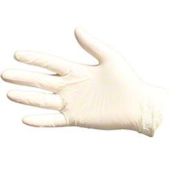 Impact® Disposable Latex Powder Free General Purpose Glove