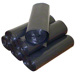 Jadcore Linear Low Density Star Seal - 43 x 47, 2.0 mil