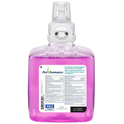 PRO-LINK® Pro Formance™ TF Energy-On-The-Refill Refill