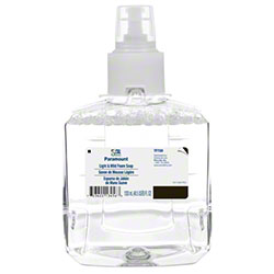 PRO-LINK® Paramount™ Light & Mild Foam Soap - 1200 mL