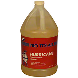 Hurricane Transportation Cleaner - Gal.