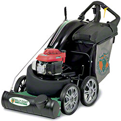 Billy Goat® MV Multi-Vacuum