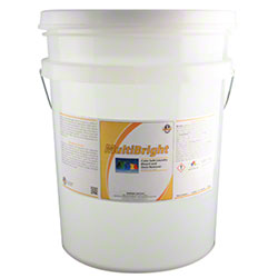 Crown Chemical MultiBright™ Color Safe Bleach