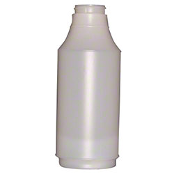 Delta Industries™ Wide Mouth Bottle - 32 oz.