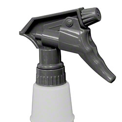Impact® Chemical Resistant Trigger Sprayer