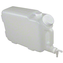 Impact® E-Z Fill 2 1/2 Gallon Container