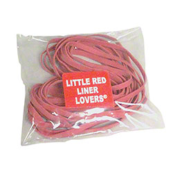 Little Red Liner Lovers®