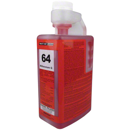 Multi-Clean® 64 Millennium Q Disinfectant - 2 L