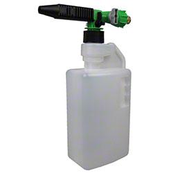 Multi-Clean® U-Fill Foaming Gun