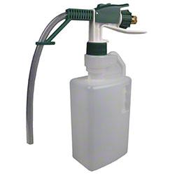 Multi-Clean® Multi-Task® Easy-Fill Gun