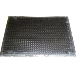 Trio Anti-Fatigue Mats