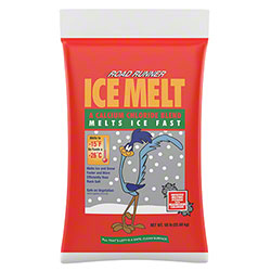 Scotwood Road Runner Ice Melt