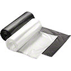 Rollpak MQ High Molecular Weight High Density Liners