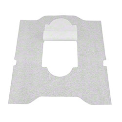HOSPECO® Evogen® No Touch Toilet Seat Cover - 100 ct.