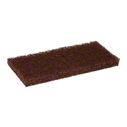 PRO-LINK® Brown Heavy Duty Pad