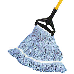 PRO-LINK® Riteline Blend Looped-End Wet Mop