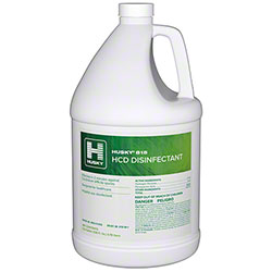 Husky® 815 HCD Disinfectant - Gal.
