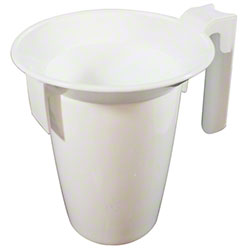 Impact® Value Plus Toilet Bowl Caddy