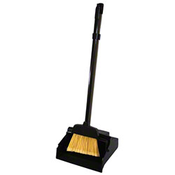 Brooms & Dust Pans | Cleaning Supplies | R D  Filip Janitorial