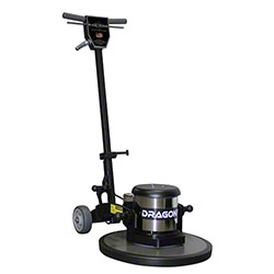 Black Widow™ Dragonfly GLD 175 Floor Machine - 17""