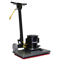 Black Widow™ Thunderbolt ll 2814 Orbital Floor Machine