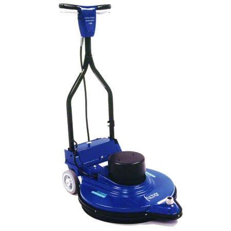 Clarke® US1500 Ultra Speed Electric Burnisher - 20""