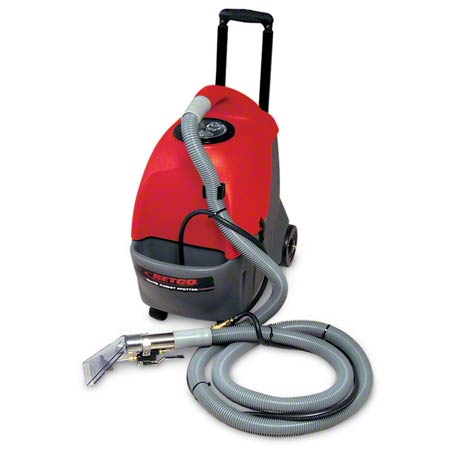 Betco® FiberPro® Carpet Spotter Machine - 3.5 Gal.