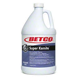 Betco® Super Kemite® Cleaner Degreaser - Gal.